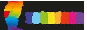 Improving Together Logo